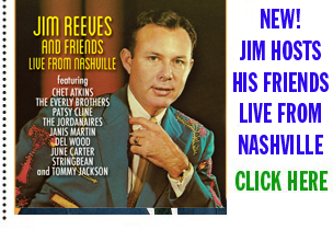 Jim Live From Nashville